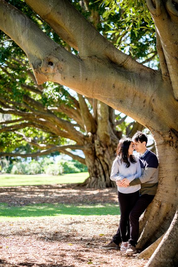 Most popular Sydney candid wedding Photographer
