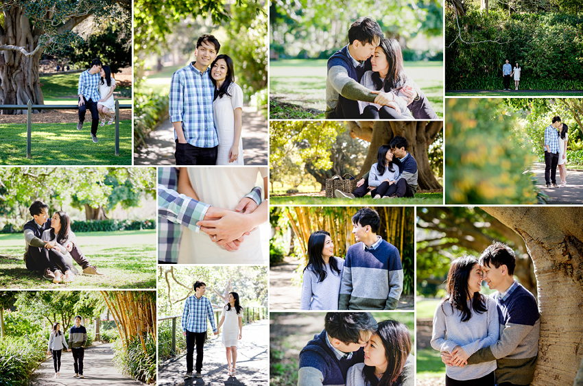 Fujifilm X Camera Wedding and Portrait Photographer