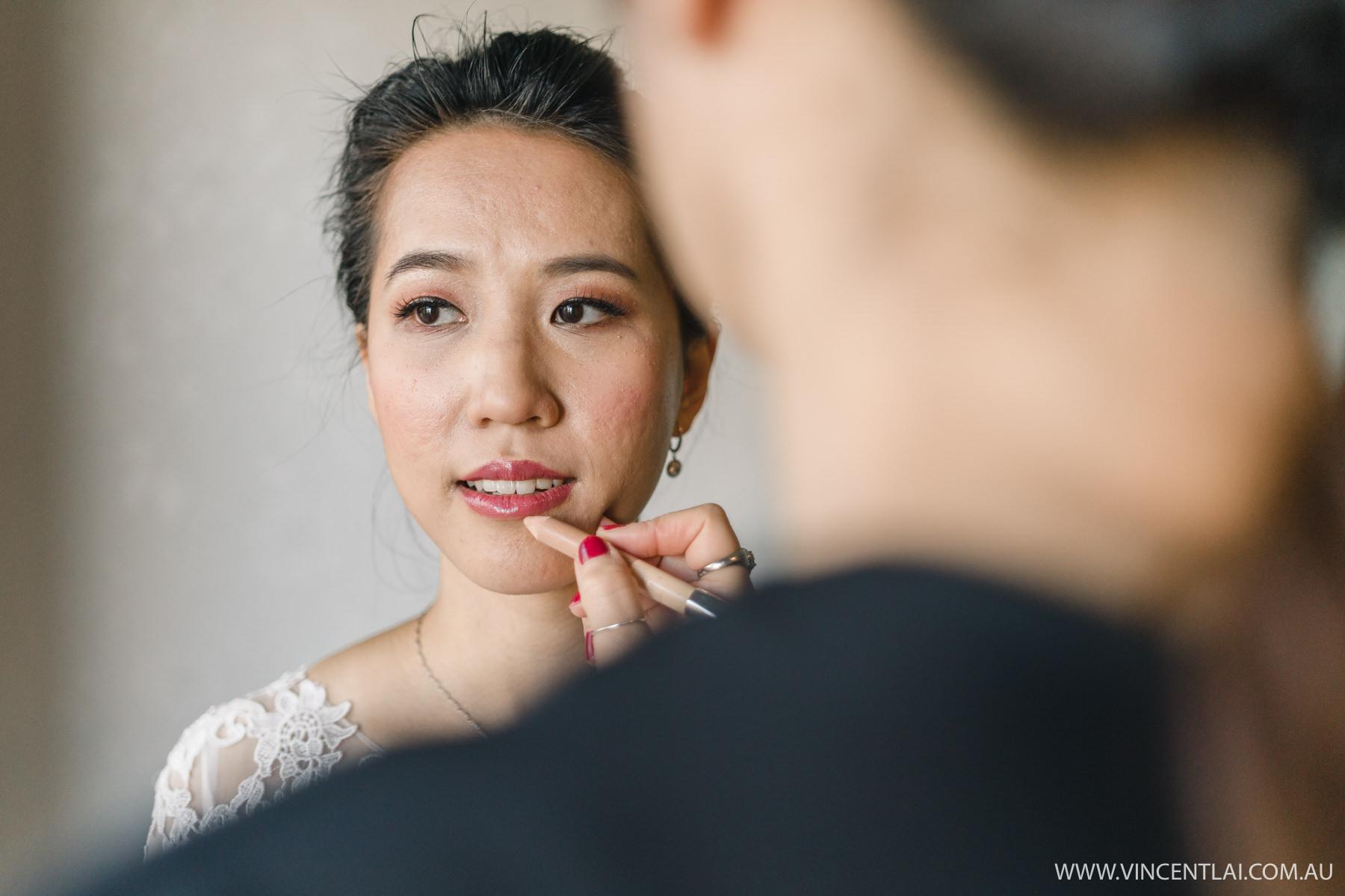 Wedding Photojournalism Photographer