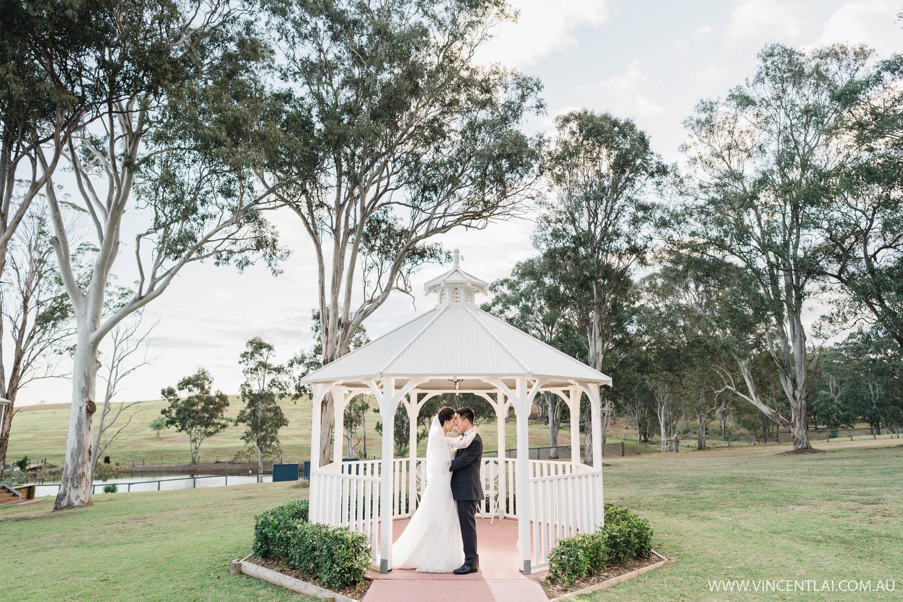 Wedding at Ottimo House Denham Court
