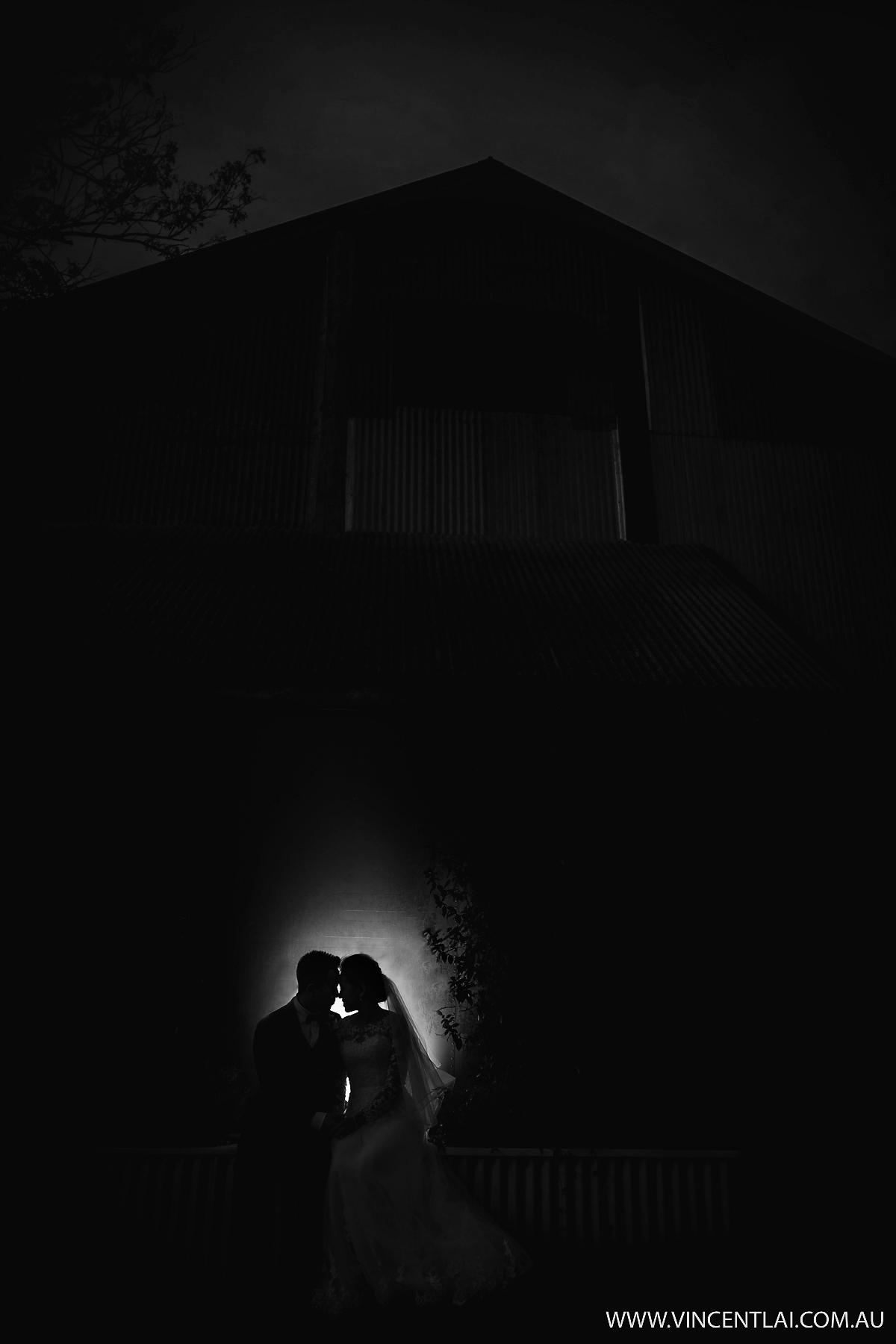 Wedding at Ottimo House Denham Court Marquee